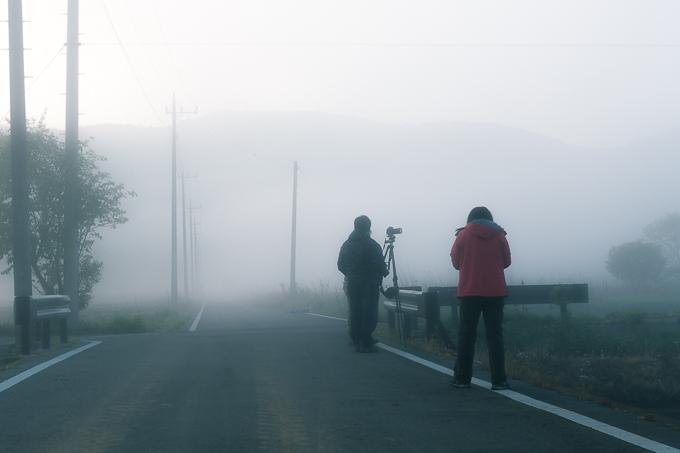 Canon EOS 5D Mark III_170520_744.jpg