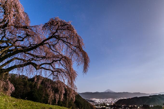 Canon EOS 6D_170414_342-HDR.jpg